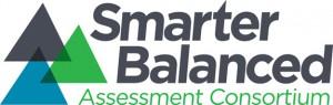 SBAC-logo1