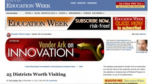 25_Districts_Worth_Visiting_-_Vander_Ark_on_Innovation_-_Education_Week