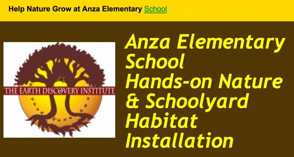 Bring_Habitat_to_Anza_Elementary_School