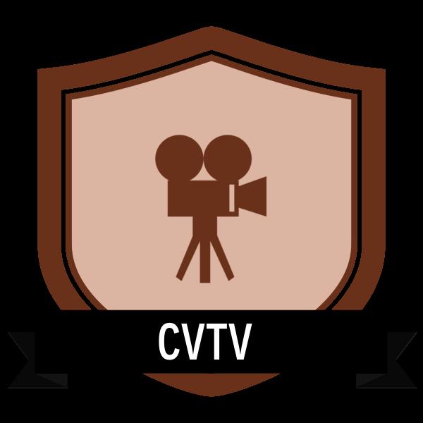 CVTV (1)