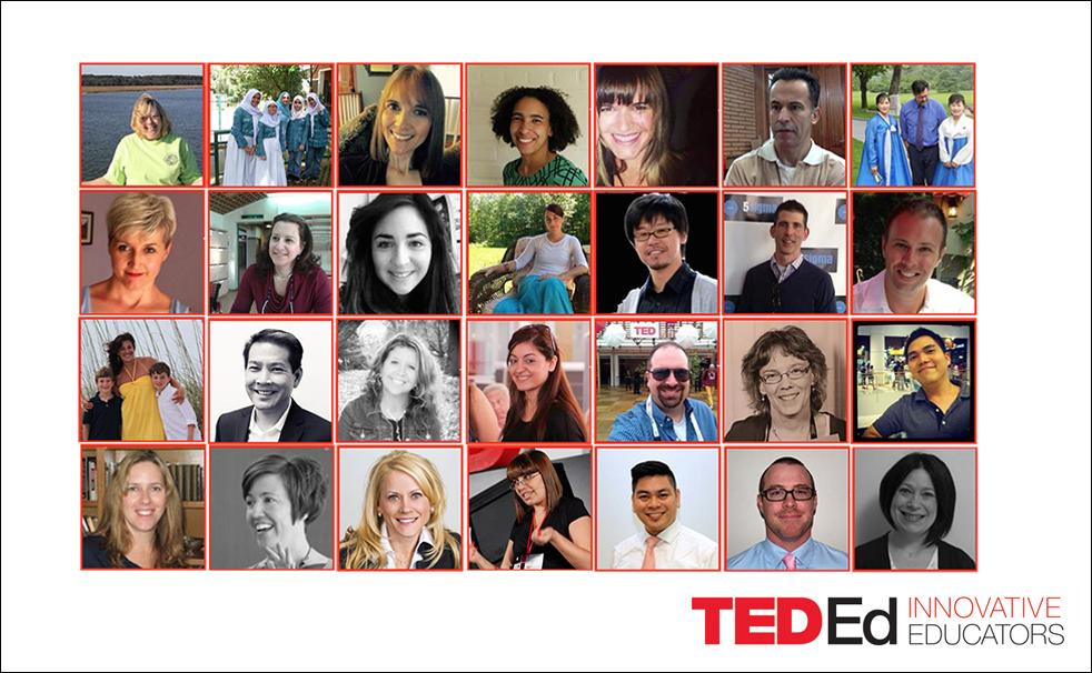 ted-ed-innovative-teachers-main